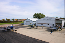Picture of Tri-State Aviation